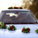 Внедорожник Range Rover Vogue