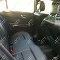 Автомобиль бизнес-класса Mercedes_Benz_E_200_Class_212