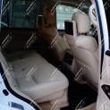 Внедорожник Lexus LX570